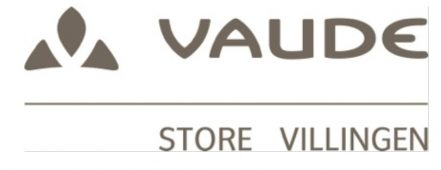 VAUDE Logo_1